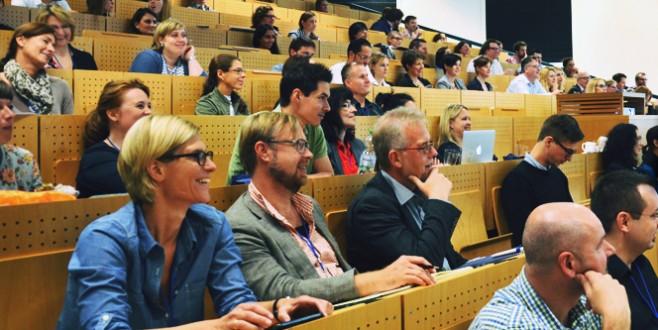 Social Media Anwenderkonferenz – Early Bird Tickets bis zum 10.07.