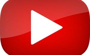 Video Ad Ranking zu Olympia: Die Paralympioniken dominieren den Wettbewerb um die meist geteilten Werbespots