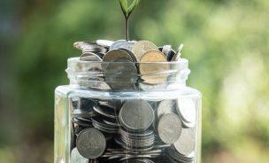 Online-Fundraising – Studie 2016