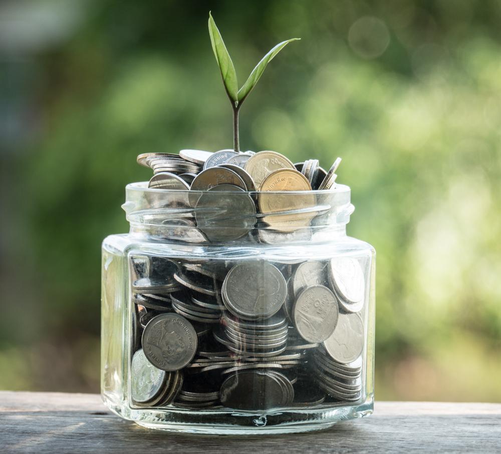 Online-Fundraising
