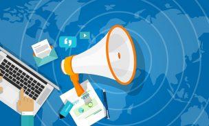Zehn Schritte zur einer guten Omni-Channel-Strategie