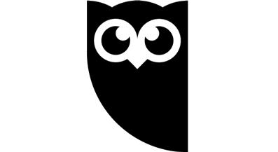 Hootsuite übernimmt führenden Social Media-Analytics-Anbieter LiftMetrix